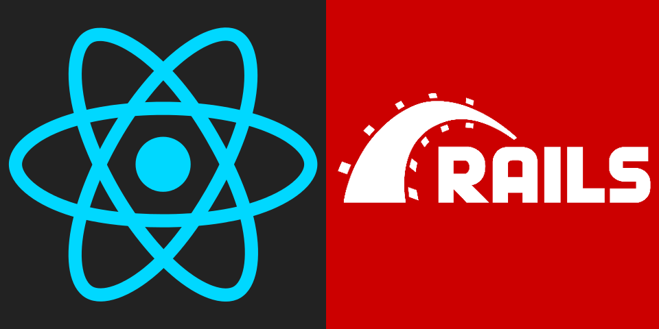 Tutorials on React js, Ruby on Rails, JavaScript | Learnetto