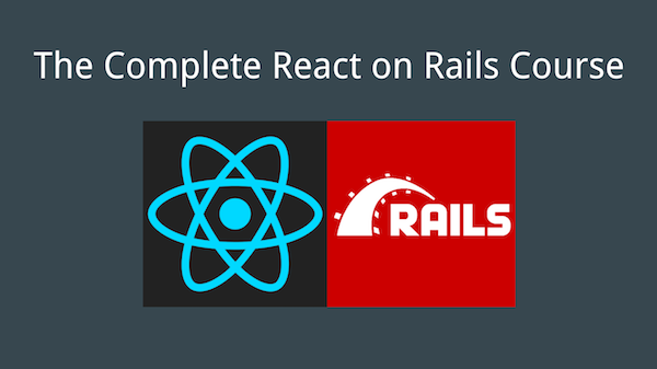 1504278504151 complete react on rails course
