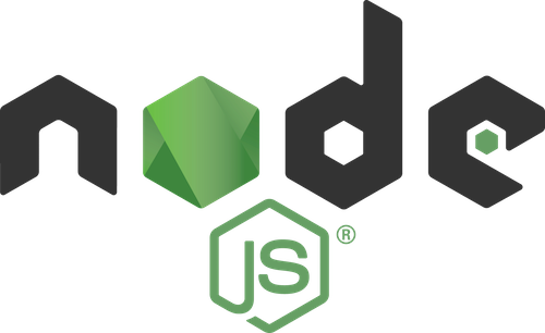 Node.js and Express Fundamentals for Beginners