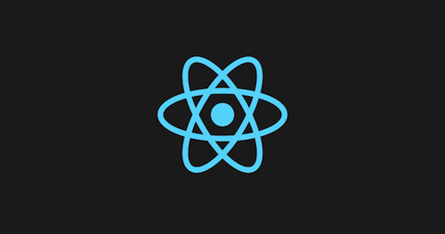 React Native Fundamentals for Beginners