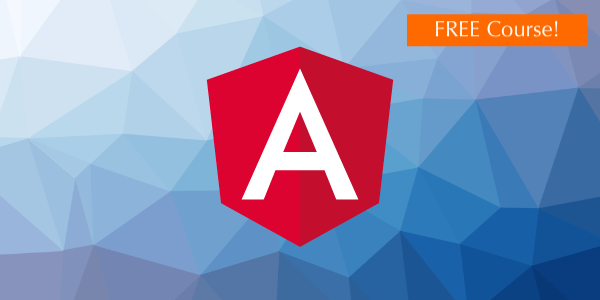 The Free Visual Guide to Getting Started with Angular