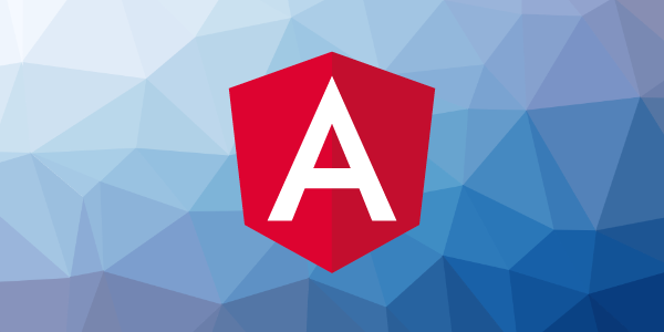 The Complete Practical Angular Course