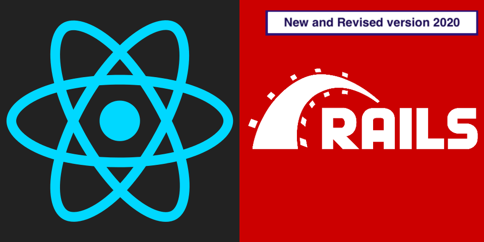The Complete React on Rails Course